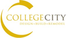 college-city-design-build