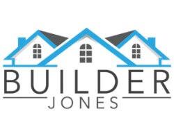 Builder-jones-mn