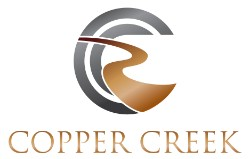 Copper-creek-builders-mn