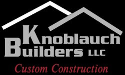 knoblauch-builders