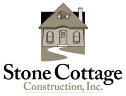 stone-cottage-builders
