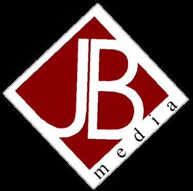 Smart Home Quiz - JB Media
