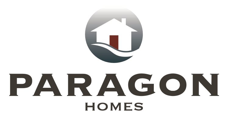 Artcraft Homes