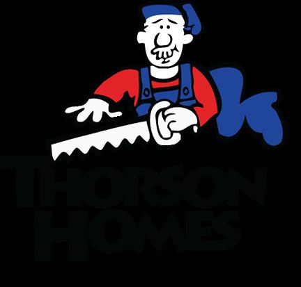 Thorson Homes